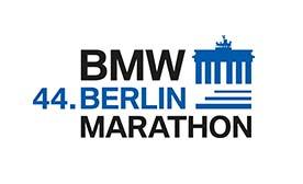Marathon-Berlin-Logo