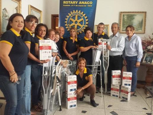 Rotary Anaco 3
